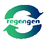 Opens regengen website in new window